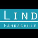 Fahrschule Lind in Berlin