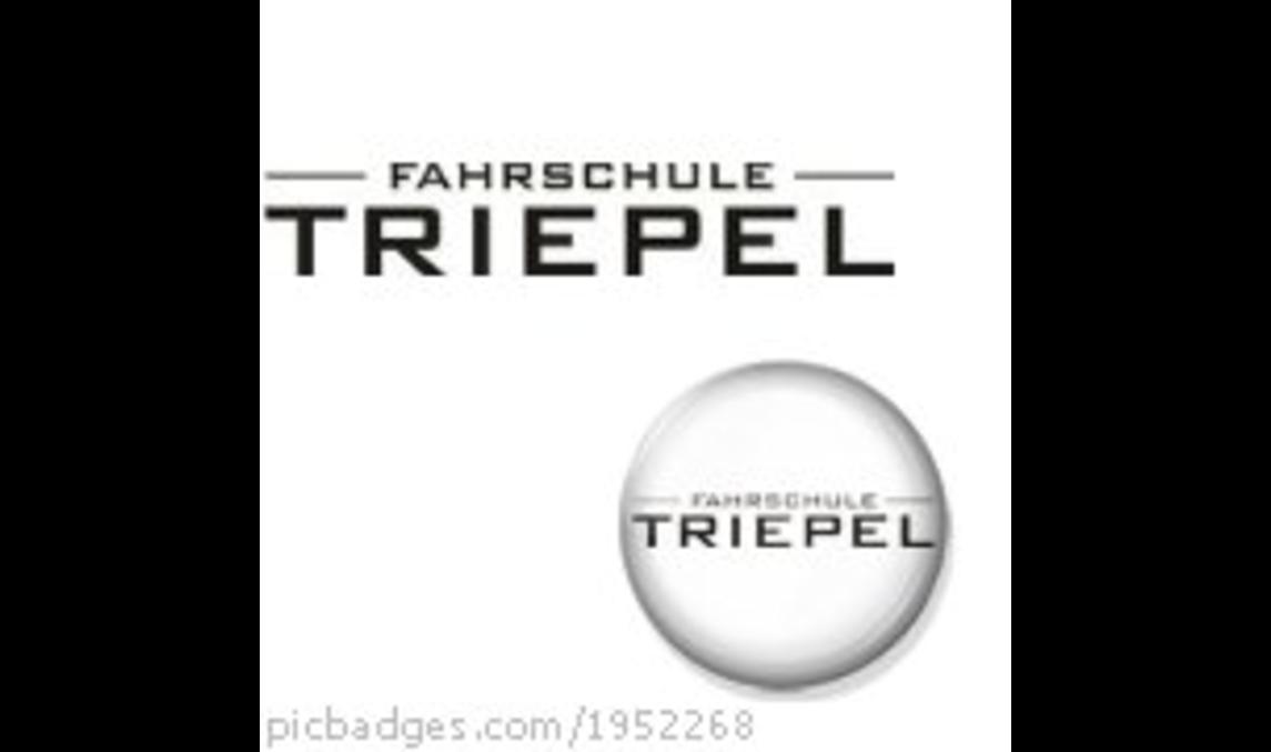 Fahrschule Triepel