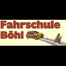 Fahrschule Böhl in Berlin
