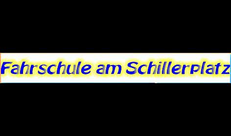Fahrschule am Schillerplatz