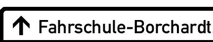 Fahrschule Borchardt