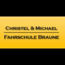 Fahrschule Braune in Dahlewitz