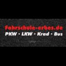 Fahrschule Erbes in Michendorf