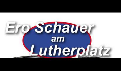 Fahrschule Ero Schauer