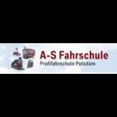 A-S Fahrschule in Borkheide
