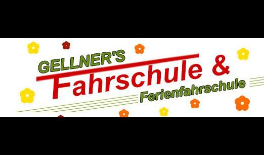 Gellner's Fahrschule und Ferienfahrschule