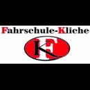 Fahrschule Kliche in Falkensee