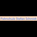 Fahrschule Stefan Schmidt in Falkensee