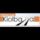 Fahrschule Kiolbassa in Brandenburg an der Havel