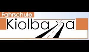 Fahrschule Kiolbassa