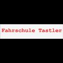 Fahrschule Tastler in Brandenburg an der Havel