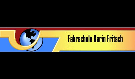 Fahrschule Karin Fritsch