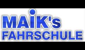 Maik's Fahrschule