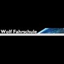 Wolf Fahrschule in Lebus
