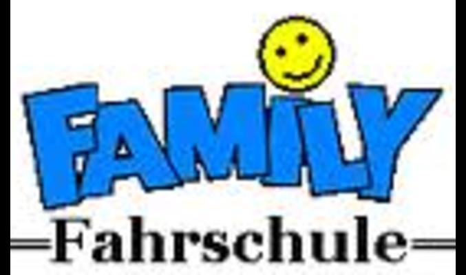 Family-Fahrschule