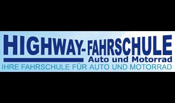 Highway Fahrschule