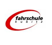 Fahrschule-Kubitz