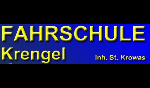 Fahrschule Krengel