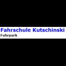 Fahrschule Kutschinski in Neuenhagen bei Berlin