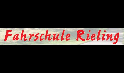 Fahrschule Rieling