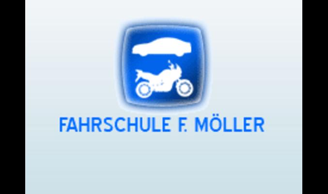 Fahrschule F. Möller