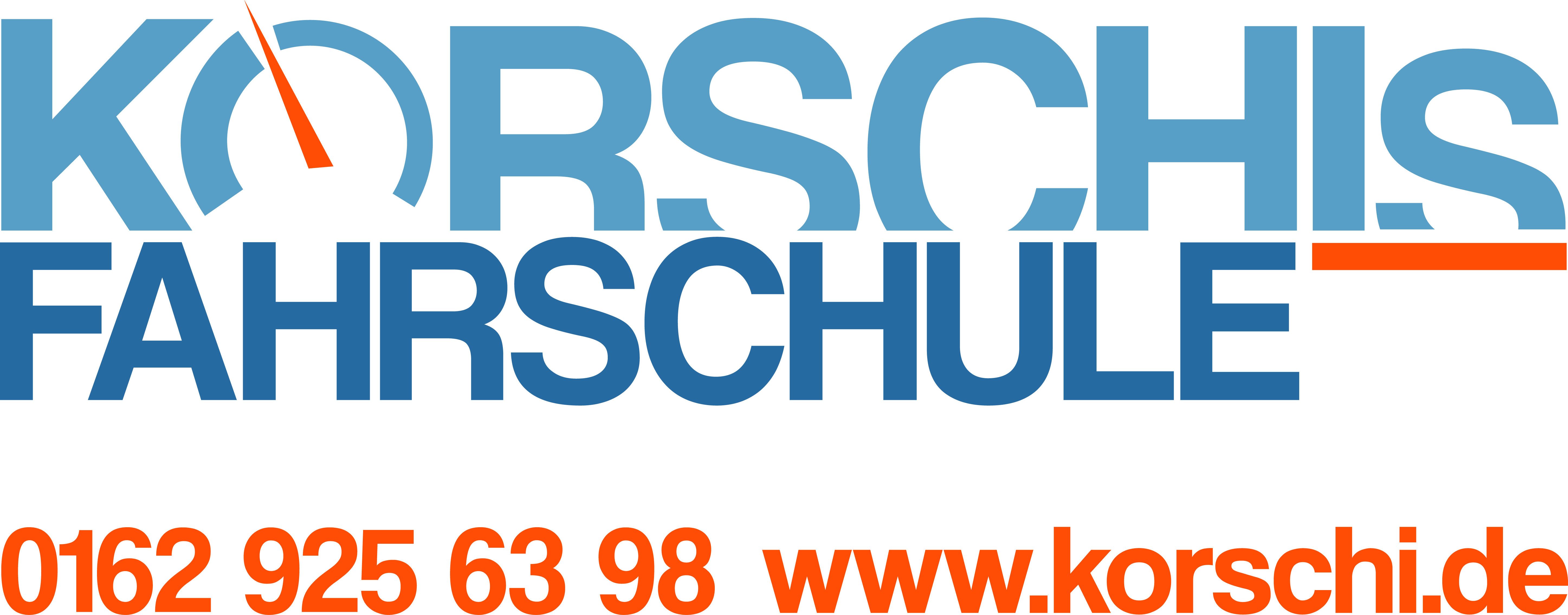 Korschi`s Fahrschule Inh.Mario Korsch