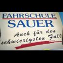 Fahrschule Frank Sauer in Bernau bei Berlin