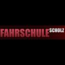 Fahrschule Jens Scholz in Bernau bei Berlin