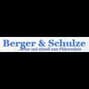 Fahrschule Berger & Schulze in Ahrensfelde