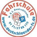 Fahrschule M. & J. Deutschländer in Altentreptow