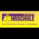 Fahrschule Eckert in Dresden
