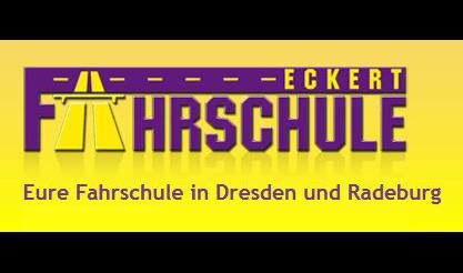 Fahrschule Eckert