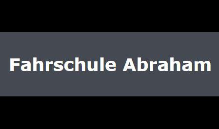 Fahrschule Abraham