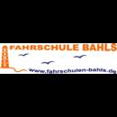Fahrschule Bahls in Elmenhorst