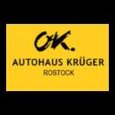 Autohaus Manfred Krüger GmbH in Rostock