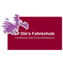 Ole's Fahrschule in Rostock