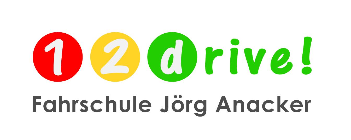Fahrschule Jörg Anacker