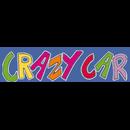 Fahrschule Crazy Car in Rostock