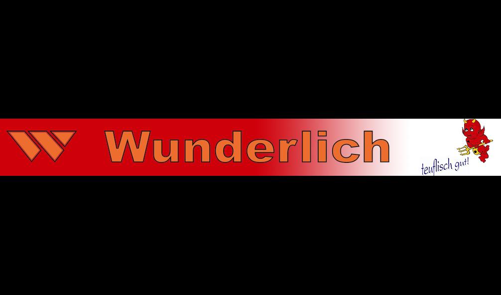 Verkehrsausbildungsstätte & Fahrschule Wunderlich GmbH