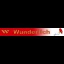 Verkehrsausbildungsstätte & Fahrschule Wunderlich GmbH in Bad Doberan