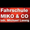 Fahrschule Miko & Co in Rostock