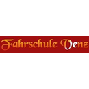 Fahrschule Venz in Rostock