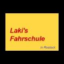Lakis Fahrschule in Rostock