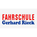 Fahrschule Gerhard Rieck in Bad Doberan