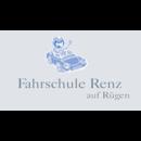 Fahrschule Helmut Renz in Bergen auf Rügen