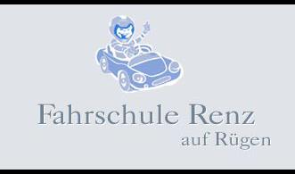 Fahrschule Helmut Renz