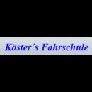 Köster's Fahrschule in Bergen auf Rügen