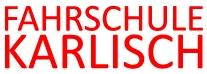 Fahrschule Karlisch