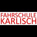 Fahrschule Karlisch in Godern