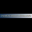Fahrschule W.Lehmann Inh. D.Kohtz in Plau am See